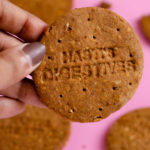 multigrain digestives